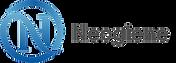 neogiene-logo-image