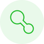 monoxyde-carbone-capteur