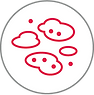 Dust_Red_Icon_v1_edited.png
