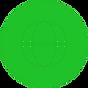 ozone-capteur