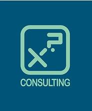 Company logo V1.0.jpg