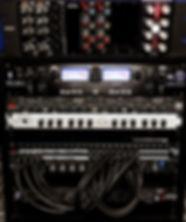 DSC06292-Edit.jpg