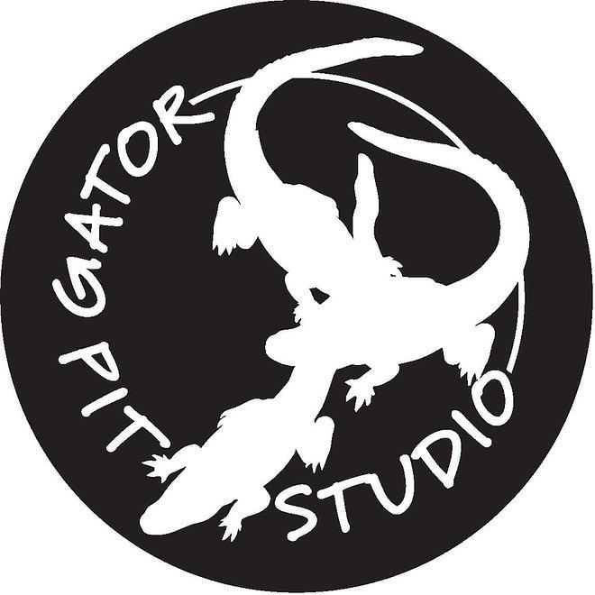GPS Logo (White).jpg