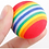 Thumbnail: Rainbow Pet Balls (Pkt of 4)