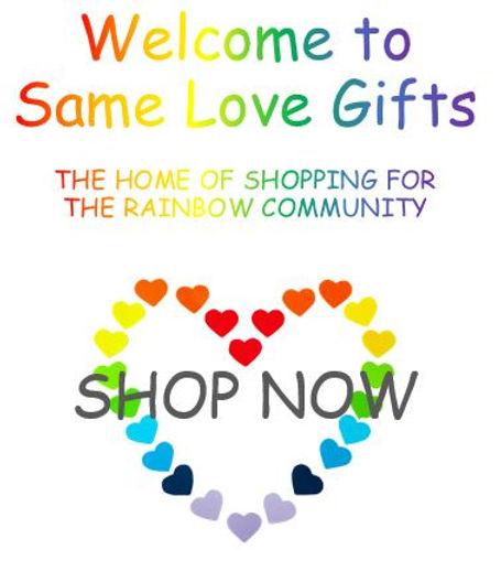 Welcome to Same Love GIfts Image.JPG