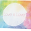Thumbnail: Card - Love is Love - Colours