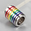 Thumbnail: Pride Stainless Steel Necklace