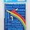 Thumbnail: Pride Passport Holder