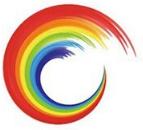 Pride Swirl Tattoos