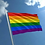Thumbnail: Pride Flag
