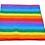 Thumbnail: Pride Bandana