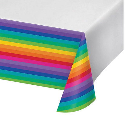 Pride Tablecover
