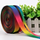 Thumbnail: Ribbon - Rainbow Blend 9mm