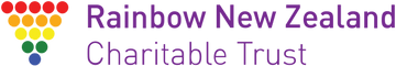 RNZCT-Logo-Retina (1).png