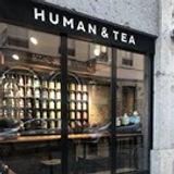 Human_and_Tea.jpg