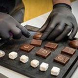 LS_chocolatier.jpg