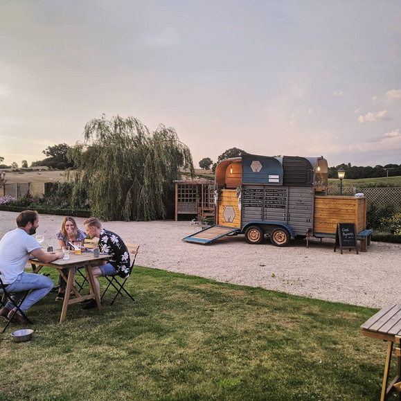 Gin Hare outdoor events.jpg