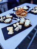 fromages-crèmerie_saint_antoine.jpeg