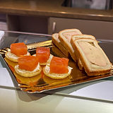 Rolle - Foie gras et saumon fumé.jpeg