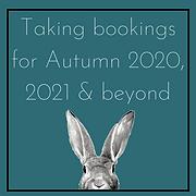 Gin Hare 2020 2021