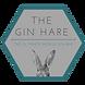 Gin Hare Logo