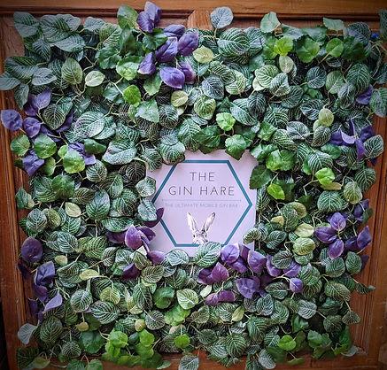 Enchanted Garden Bar Logo.jpg