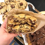 Coney Cookies 2.jpeg