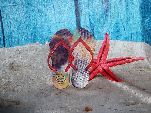 Flip Flops - Colors