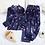 Thumbnail: Design Pajamas