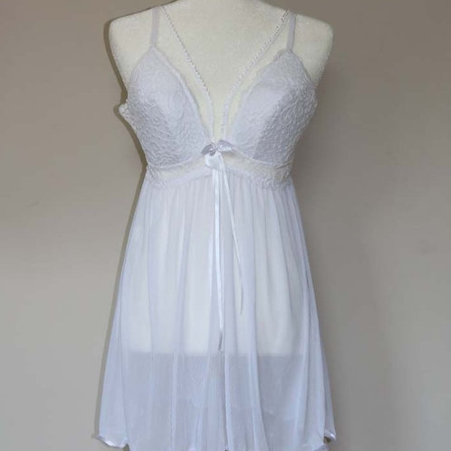 Drica Nightgown