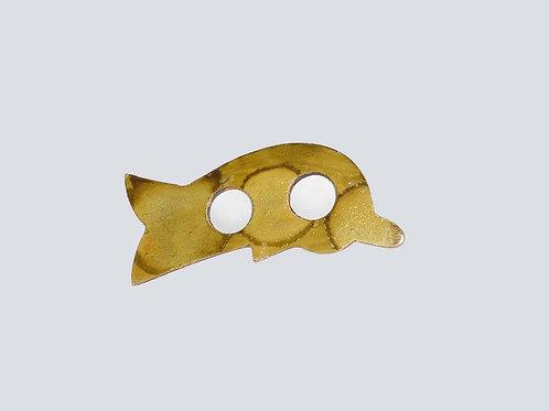 Sarong ties - Dolphin