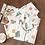 Thumbnail: Nature Cotton Pajamas
