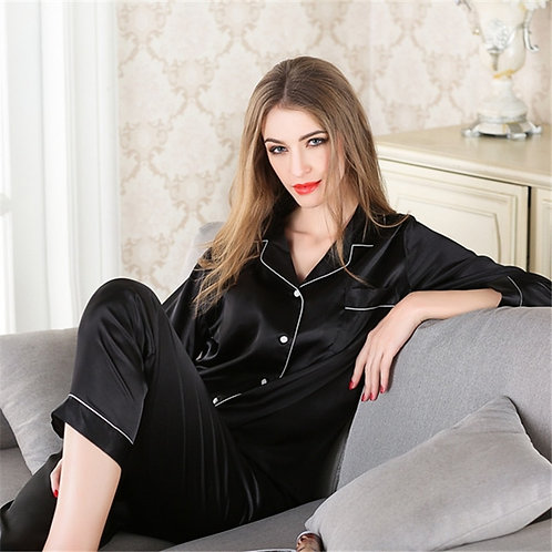 Solid color Pajamas