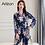Thumbnail: Floral  Pajamas