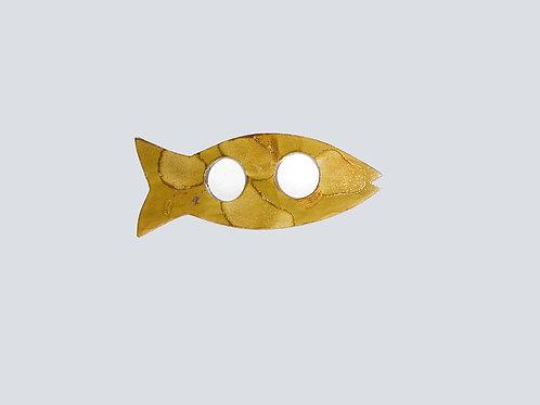 Sarong ties - Fish