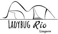 Ladybug%20Rio%20logo%20in%20CLEAR%20back