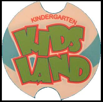 KIDS LAND.png