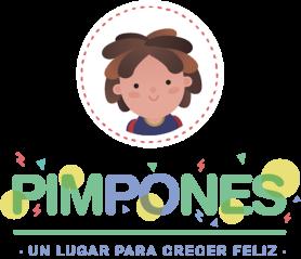 PIMPONES.png