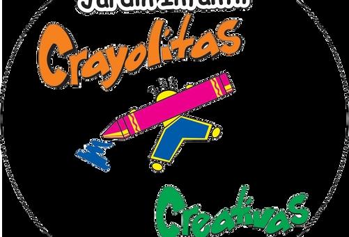 crayolitas.fw.png