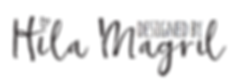 hila_magril_new_logo