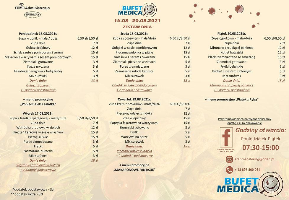 Nowa ulotka MEDICA 16-20.08.2021.jpg