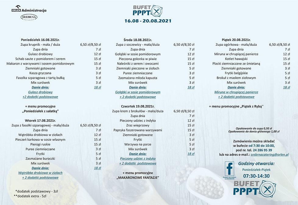 Nowa ulotka PPPT  16-20.08.2021.jpg