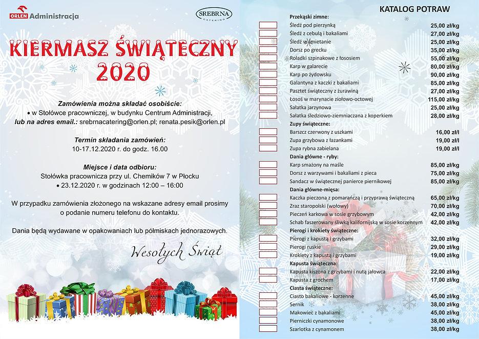 Kiermasz świąteczny 2020 ver 5.jpg