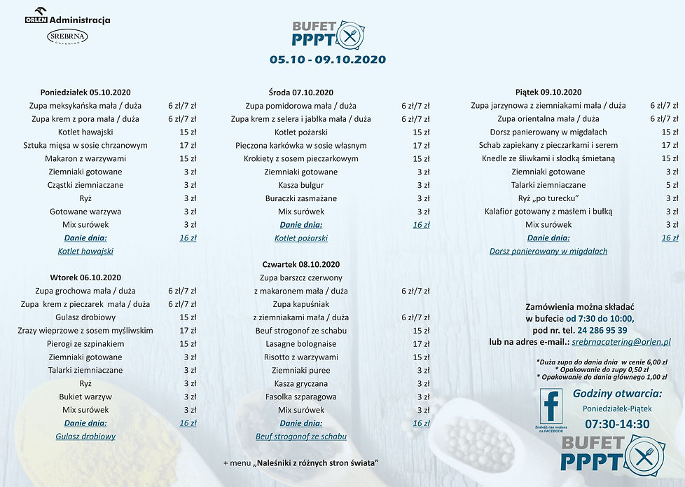 Nowa ulotka PPPT.jpg