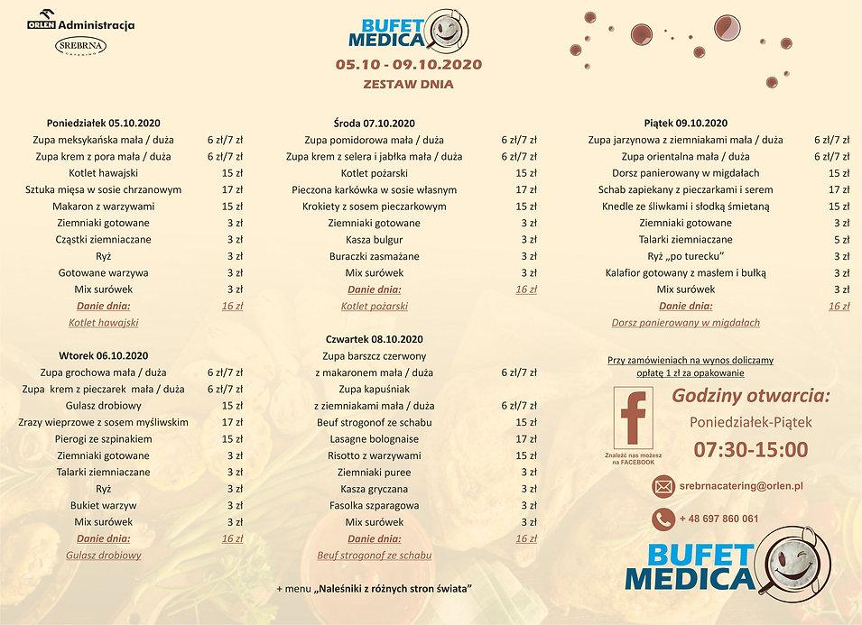Nowa ulotka MEDICA.jpg