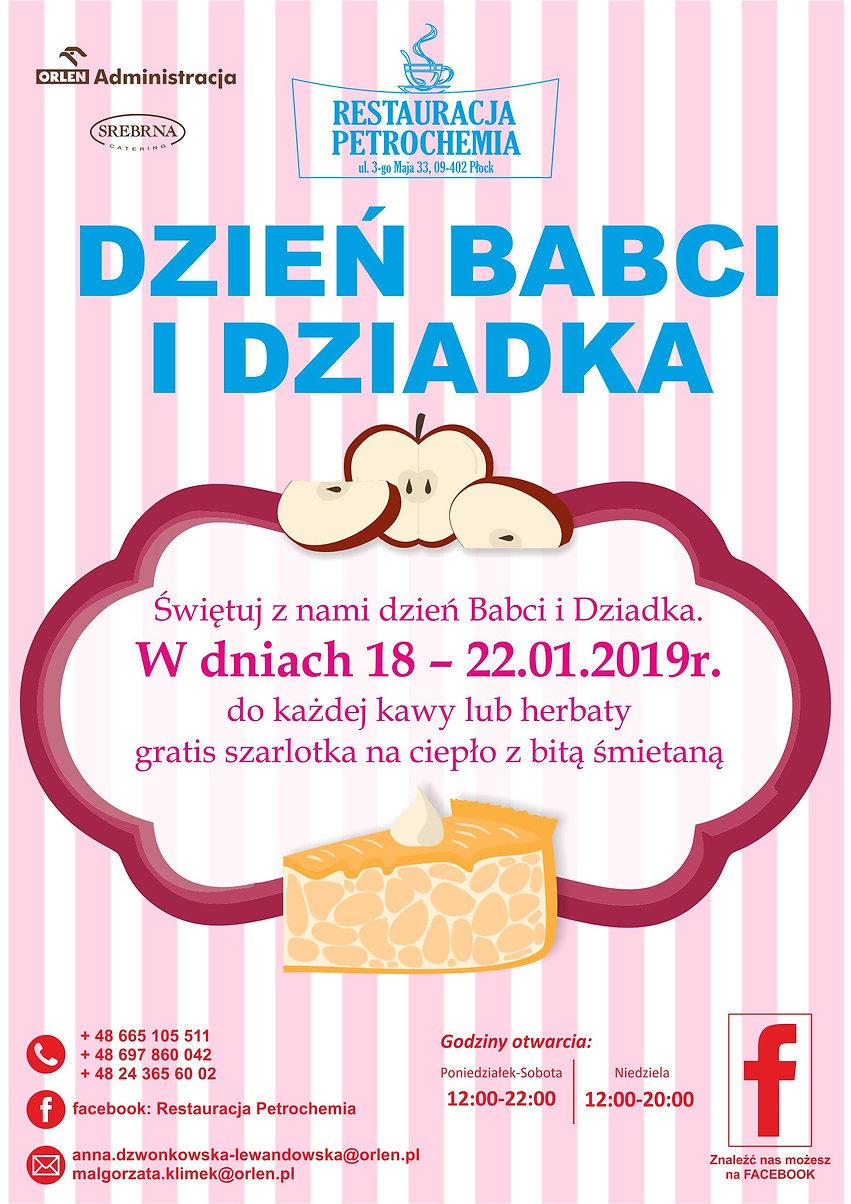 2019_01_Dzień_Babci_i_Dziadka_2019_ver_2