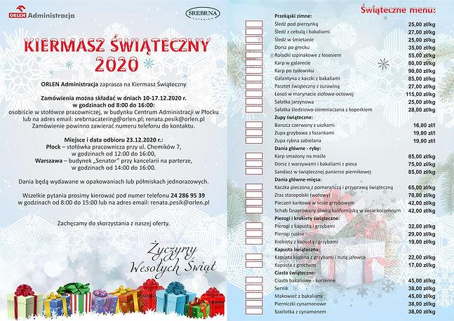 Kiermasz świąteczny 2020 ver 7.jpg