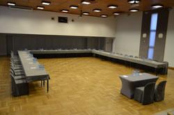 Sala konferencyjna nr 1