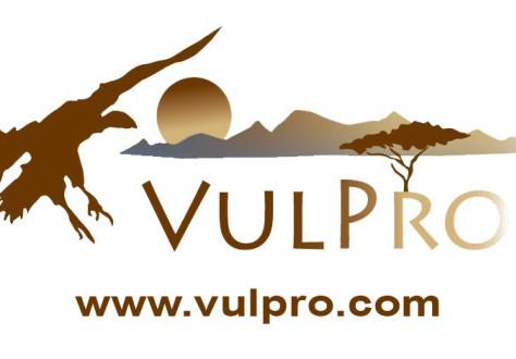 The Vulpro Flyer & Restaurant Newsletter June 2016