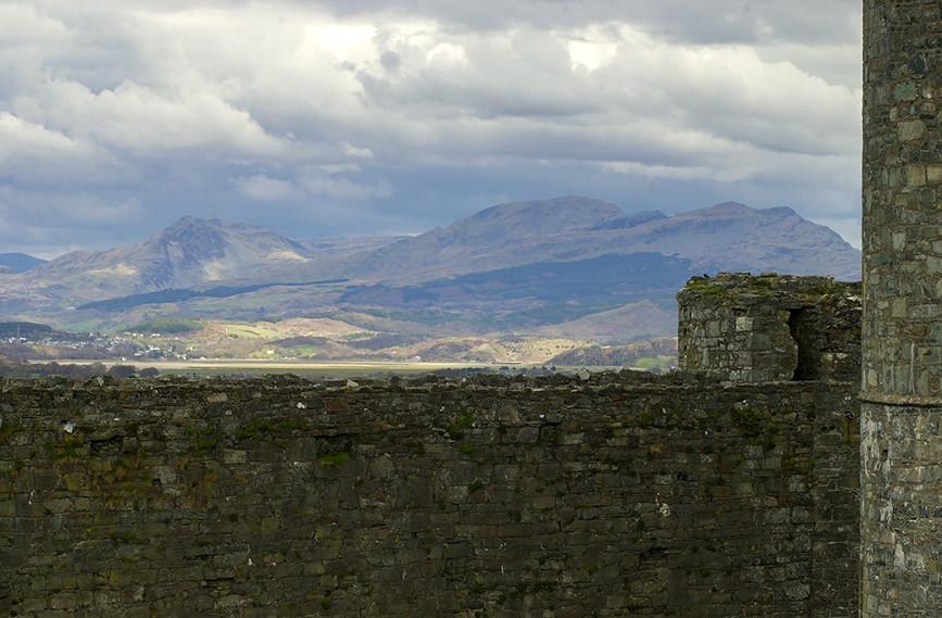 Harlech Castle 06.jpg